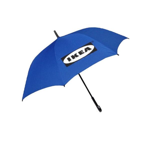 Umbrella Singapore