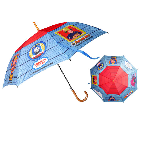 Image Umbrella