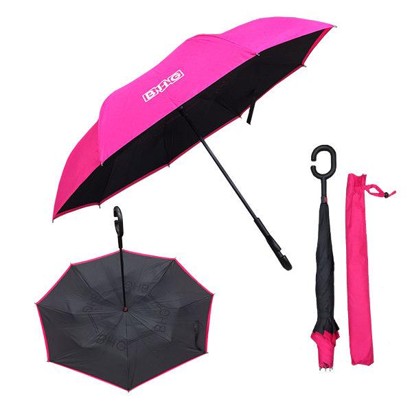 Image - 2 Umbrella