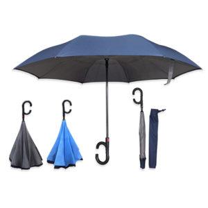 Umbrella Img