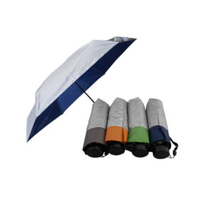 Mini Umbrella Cover