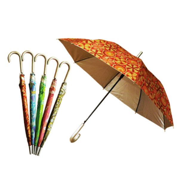 Regular Umbrella Image