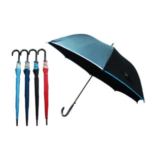 Buy Umbrella