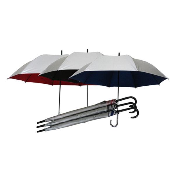3 Umbrella picture