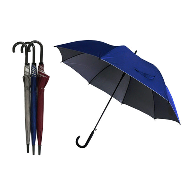 Golf Regular Umbrellas
