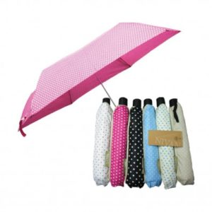 Buy Now Umbrella