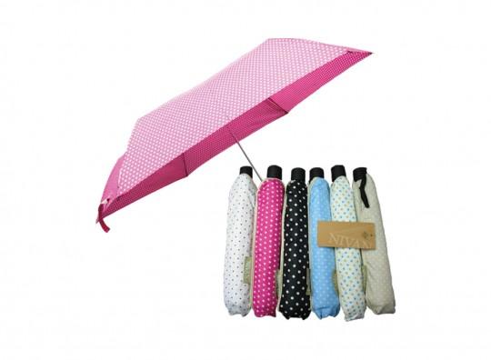 Buy Now Umbrella