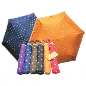 Buy Nivan Series Umbrella
