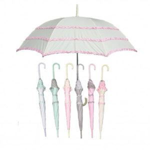 Buy - Nivan Series Umbrella
